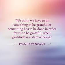Quotes On Gratitude Stunning Gratitude Quotes