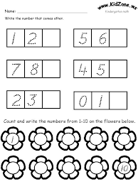 65 best worksheet(math) images on Pinterest | Mathematics, Number ...