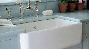 shaw farmhouse sink. Shaw Farmhouse Sink Dimensions Correctly Elysee Magazine In Farm Renovation E