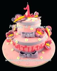 Birthday Cakes April 2018 Page 10 Xurl Butterfly Birthday Cakes