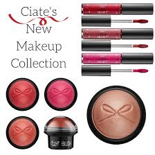 ciate s new makeup collection