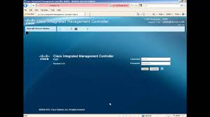 1 Of 5 Cisco Unified Communications Manager On The Unified