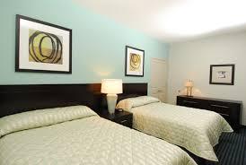2 Bedroom Oceanfront Condos