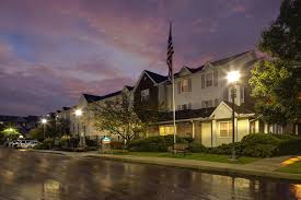Mainstay Suites Columbus Worthington Columbus Updated