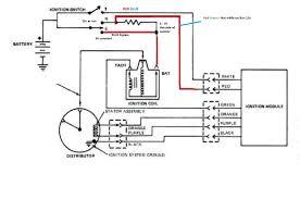 wiring diagram for 1973 mercedes450se 37 wiring diagram www Diagram for Wiring Two Doorbells at Wiring Diagram For 1973 Mercedes450se