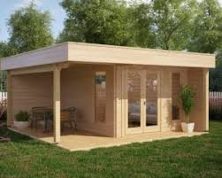 building a garden office. The Trend To Working In A Garden Office, Also Shortly Called \u201cshed Working\u201d  Is Still Strong And Increasing The United Kingdom. Building Office