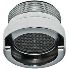 garden hose attachment for kitchen sink k9 shower