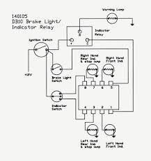 Latest 3 way switch wiring diagram 2 switches wiring diagrams 3 way switch with 4 lights