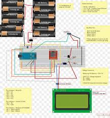 wiring diagram proximity card radio frequency identification hid global card reader pcb