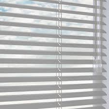 Window Blinds 3 Vertical Blinds Just £ 89 3 Rollers Blinds Just Window Blinds Bradford