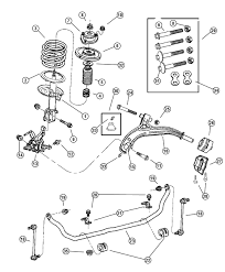 2003 dodge ram wiring diagram 2003 discover your wiring diagram dodge caravan front end parts diagram