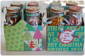 17 Best Teacher Gift Ideas  Teacher Appreciation Gifts For End Of Christmas Gift Teachers