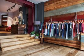 Image result for fashion shop