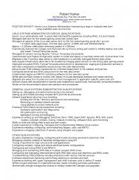 linux engineer sample resume college persuasive essay examples ece top 8 linux system administrator resume samples linux sample linux admin resume administration resume template collection linux system engineer resume
