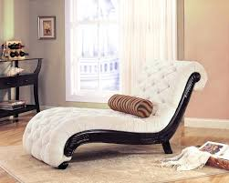 comfortable chairs for living room. Plain Chairs Most Comfortable Living Room Chair Home Chaise Lounge Chairs  Outstanding   In Comfortable Chairs For Living Room V