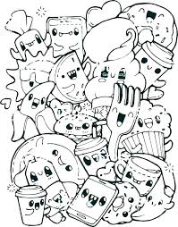 Coloring Pages Food Coloring Pages For Preschoolers Healthy