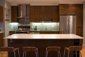 Kitchen Cabinets Toronto Choosing New Kitchen Cabinets Heres What You Need To Know