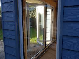 Bifold Door Alternatives Bi Fold Doors The Modern Alternative For Patio Or French Doors