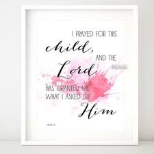 Christian Baby Quotes Best of Best Bible Verses Babies Products On Wanelo