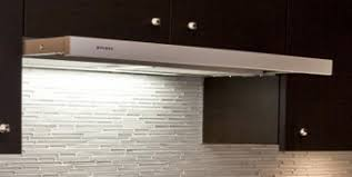 under cabinet range hood reviews. Photo Of The Faber Integrated Cristal Under Cabinet Range Hood Throughout Reviews