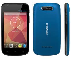 verykool s400 pictures, official photos