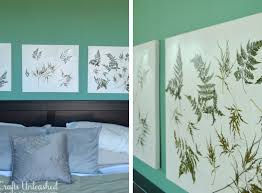 diy nature wall decor diy nature wall decor trend spotting tropical decorati on clever nature wall on diy nature inspired wall art with diy nature wall decor trend spotting tropical decorati on clever