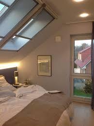 Dachschrägen Fenster Plus Normales Fenster Loft Ideas In 2019