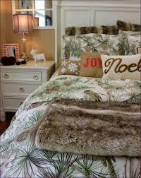Bedroom : Fabulous Target Bed Comforters Quilt Covers Online ... & Full Size of Bedroom:fabulous Target Bed Comforters Quilt Covers Online  Australia Target Kids Comforter ... Adamdwight.com
