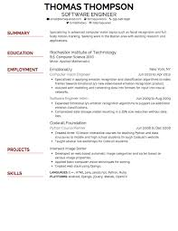 Resume Fonts Resume Fonts Contemporary Resume Font Elioleracom Best