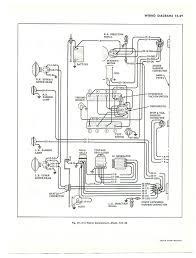 1994 Chevy Truck Wiring Diagram 1994 Chevrolet Wiring Diagram