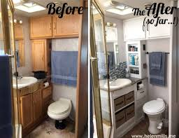 Small Picture 8 best RV images on Pinterest 5th wheel rv Fifth wheel living