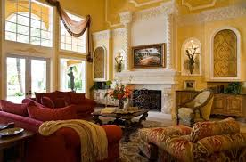 traditional living room decorating ideas. living room:living room ideas traditional orate accessories architect fireplace furniture traditi decorating