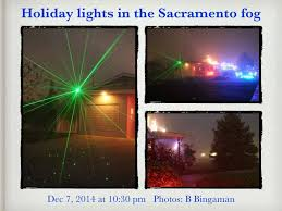home lighting effects. Lasers 3D Sacramento Home Lighting Effects I