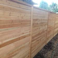fence construction. photo of denver fence construction and repair co united states residential e