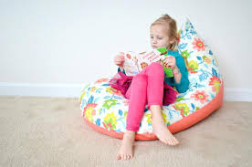 kid bean bag childrens bean bags ikea . kid bean bag ...