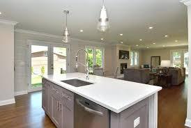 Remodel Exterior House Ideas Interior Best Inspiration Design