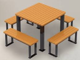 japanese patio furniture. Cheap Japanese Patio Furniture Outdoor Plastic Wood Table E