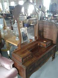 Harvest of Hope Used Furniture & More Thrift Shop Peabody MA