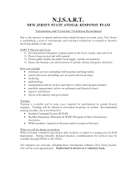 veterinarian resume sample cna resume template cover letter veterinary assistant resume sample sample resume for cover letter template for sample vet tech resume samples veterinary technician assistant