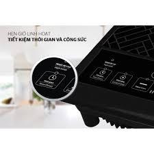Bếp Hồng Ngoại CẢM ỨNG Sunhouse SHD6014 hoặc phím cơ SHD 6011 HÀNG CHÍNH  HÃNG giá cạnh tranh
