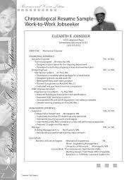 Hvac Resume Example For Free Hvac Mechanical Engineer Sample Resume