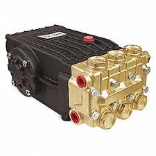 mi t m pump 33pl40 3 0202 grainger  at Mi T M Gh 3004 Sm30 Wiring Schematic
