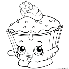 Free Coloring Pages For Kids Free Childrens Coloring Pages Toddler