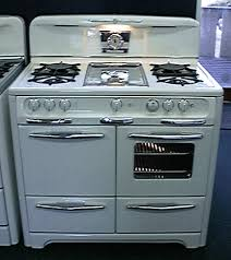 magic chef electric range double ovens wiring diagram and ebooks • 1920 white antique wedgewood stoves antique cooking stoves old magic chef double ovens magic chef double oven manual