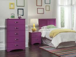 kith 171 raspberry 4 pc kids full queen bedroom set