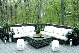target patio furniture cushions target patio chair cushions target home furniture outdoor patio furniture cushions target