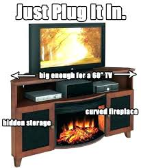 electric fireplace insert home depot tall corner electric fireplace s fireplace inserts home depot electric fireplace
