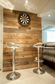 Small Picture 37 best My Bedroom PLANK Wall images on Pinterest Home DIY and