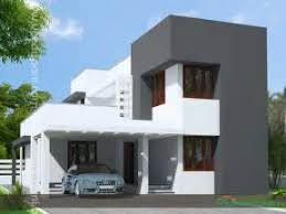Small Picture Amazing 800 Sq Ft House Plans Kerala Style 3 House plans for