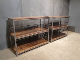 mid century industrial furniture. Modern Industrial Furniture Loft 3 F Vintage Mid Century In Plans 14 Simple I